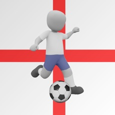 Activities of Name It! - English Footballers Edition
