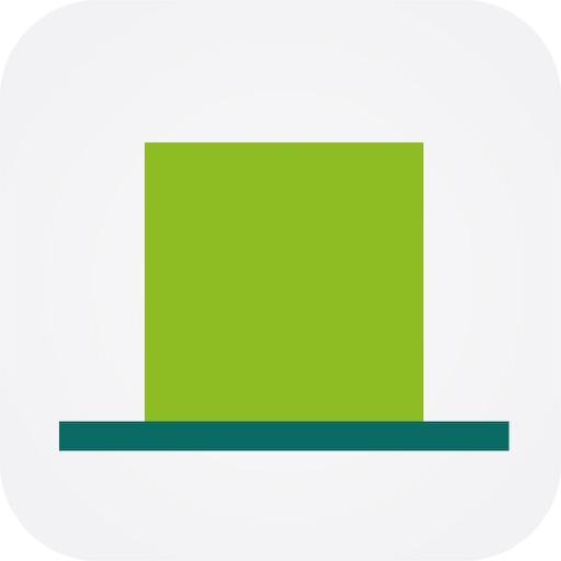 Kick the Endless Dash Edition Arcade iOS App