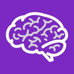 Guia de Psicofármacos: O aplicativo definitivo para o médico psiquiatra. Consulta a psicotrópicos e condutas em emergências psiquiátricas