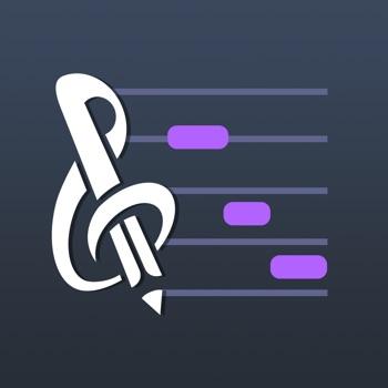 Opus: Music Class Customized