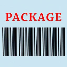 Package Scan