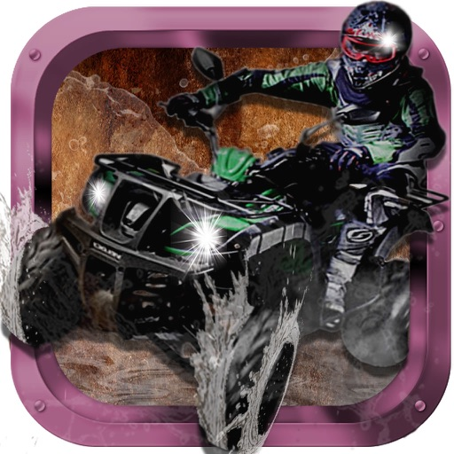 An ATVS Racing - Offroad Extreme History icon