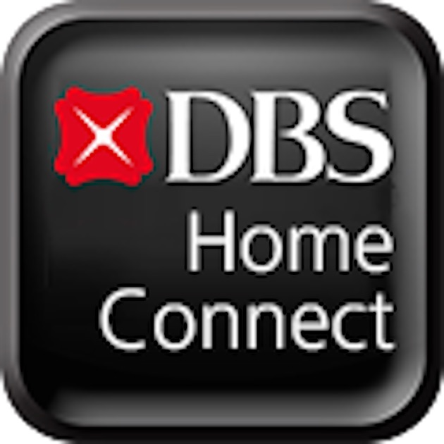 dbs home connect on the app store. Black Bedroom Furniture Sets. Home Design Ideas
