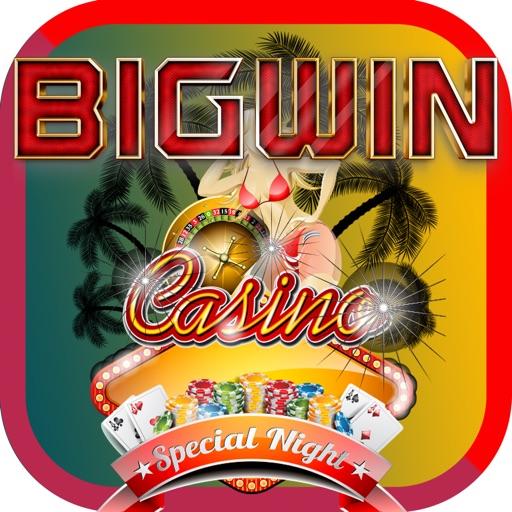 90 Star Pins Diamond Strategy  - Free Casino Slot Machines
