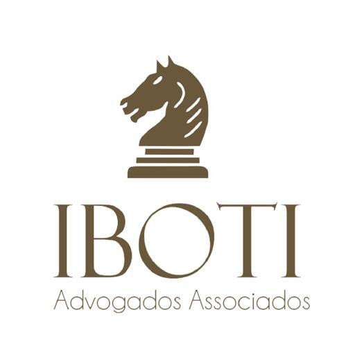 IBOTI ADVOGADOS