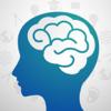 MOKKA MAHESH - Braingle Brain Teasers artwork
