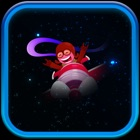 Pocket-Jump Around Go High Drake in der Leitung. Mega Jump Multiplayer icon