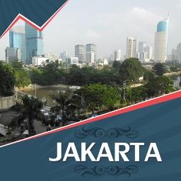Jakarta Tourism Guide