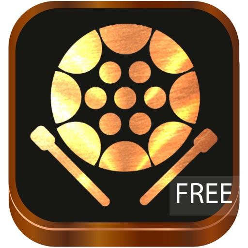 Digital Pan Free