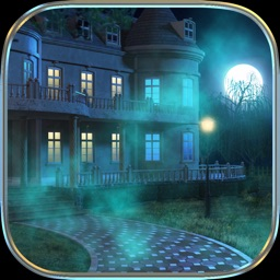 Mystery Tales The Book Of Evil - Point & Click Mystery Escape Puzzle Adventure Game
