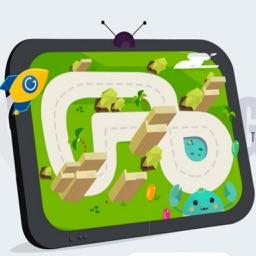 游戏大玩家之电视游戏攻略秘籍 - 必备电视游戏推荐,最具特色电视游戏资讯
