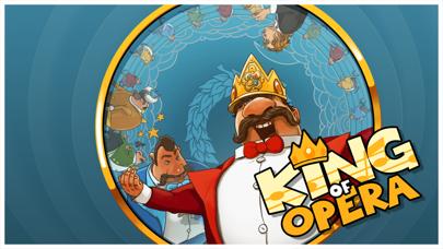 King of Operaのおすすめ画像5