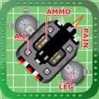 Port Defender® Lite - 2D Field Defense icon