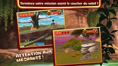 download La Garde du Roi Lion apps 4
