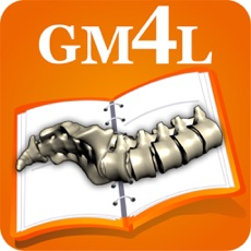Activities of GM4L Spine Bone Game