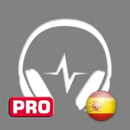 Radio España FM Pro