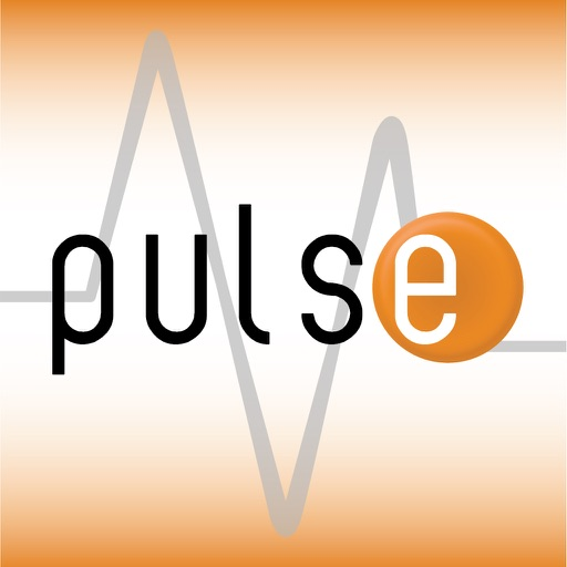 RunIt Pulse iOS App