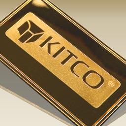 Kcast Gold Live!+