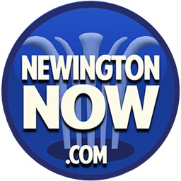 Newington NOW