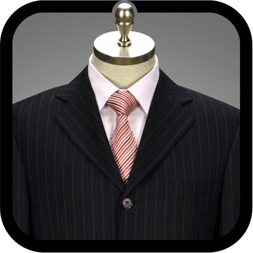 男士精选 - 为男士度身定做的App,推荐衣服搭配和日常用品