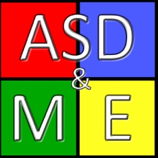 Activities of ASD & Me