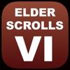 Countdown - Elder Scrolls VI Edition