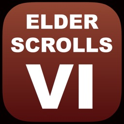 Countdown - Elder Scrolls VI Edition