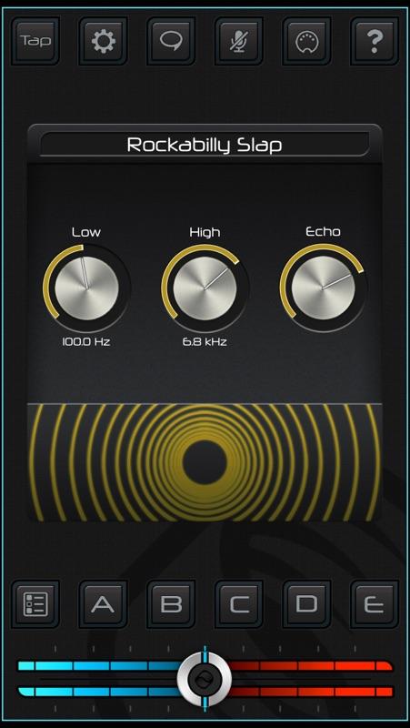 Voice Rack: FX - Vocal Effects Processor - Online Game Hack