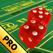 Casino Craps Pro 3D