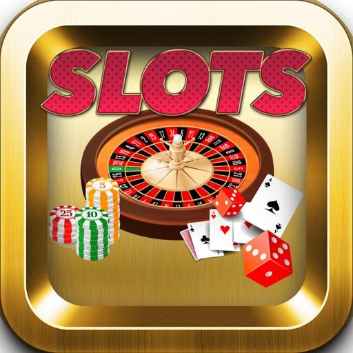 Fantasy Of Slots Slot Gambling - Free Las Vegas Casino Games
