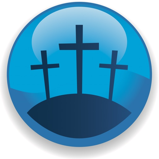 Evangelical Methodist Church icon