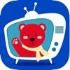 GauTV - Free video & clip on YouTube version