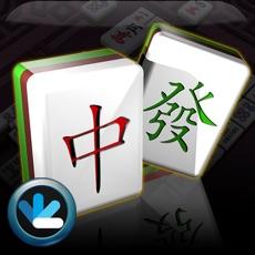 Activities of Mahjong The Crazy