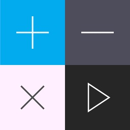 Calculator Box - Private Videos Player