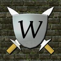 Codes for WazHack Hack