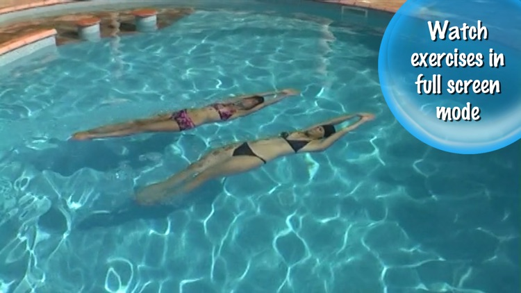Easy Swimmer - Dolphin screenshot-4