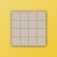 Codes for LoL 2048 - LoL2048.com League Puzzle Game Hack