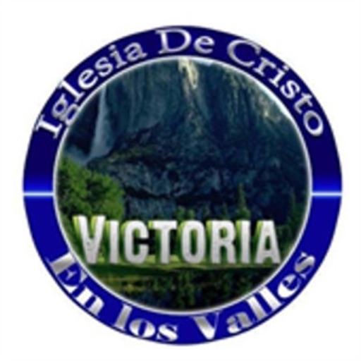 Radio Victoria En los Valles