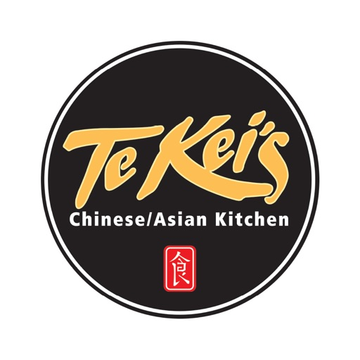 Te Kei's