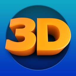 3D Backgrounds - High Class Wallpapers