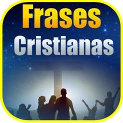 Frases Cristianas Y Religiosas Amor Familia Dios Sabiduria On The