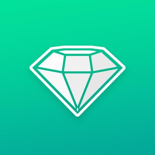 Crystal Presentation