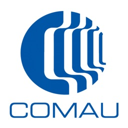 P&P Mgmt - Project and People Management by Comau