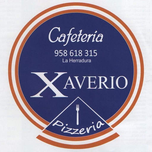 Pizzeria Xaverio