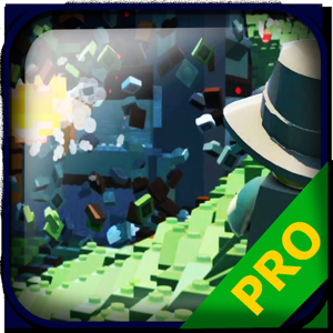 PRO - Lego Worlds Game Version Guide app