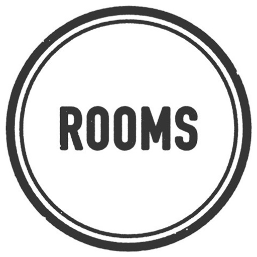 ROOMS(ルームス)
