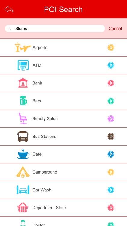 Best App for Target Stores screenshot-3