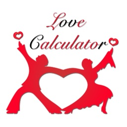 Love Calculator Pro Free - Test Your Partner !!