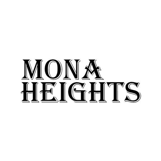 Mona Heights