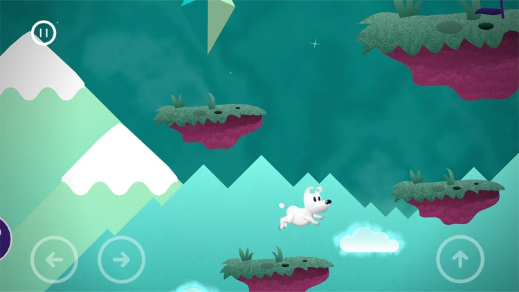 Mimpi screenshot-1